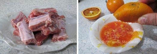 香橙糖醋排骨ln.jpg