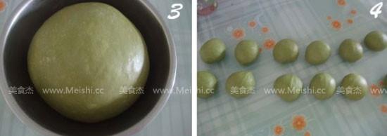 抹茶蜜豆菠蘿包ij.jpg