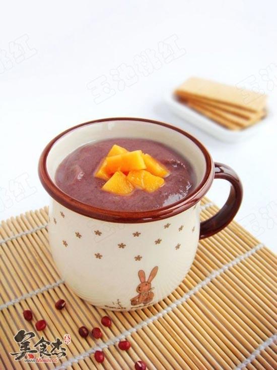 红豆牛奶羹pb.jpg