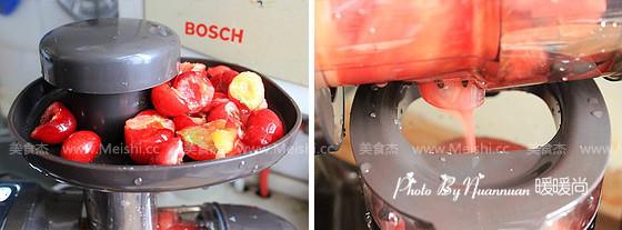 番茄樱桃汁Ya.jpg