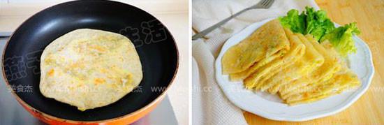鸡蛋灌饼Pr.jpg