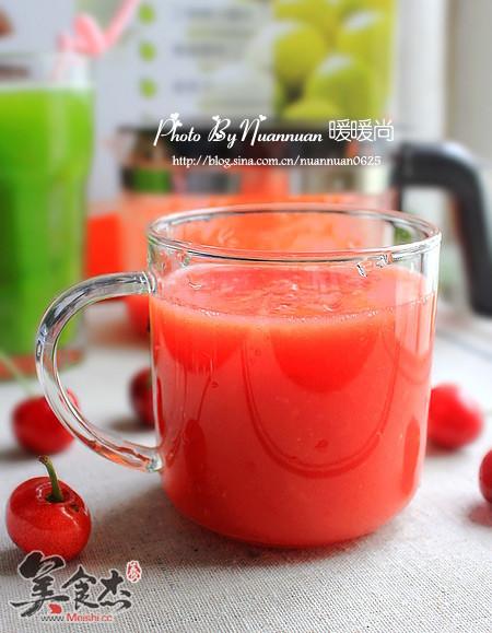 番茄樱桃汁Ri.jpg