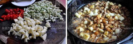 豆角土豆烩花肉ht.jpg