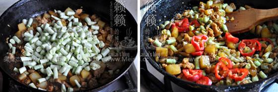 豆角土豆烩花肉Ug.jpg