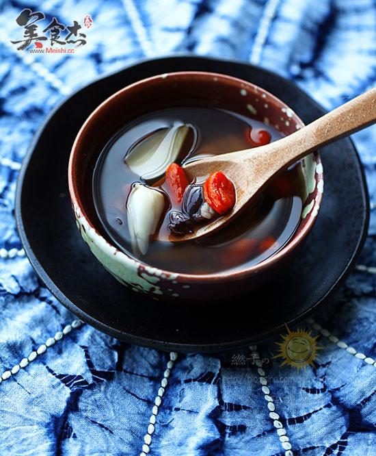 百合红豆汤Cm.jpg