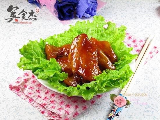 蘋果雞翅Bc.jpg