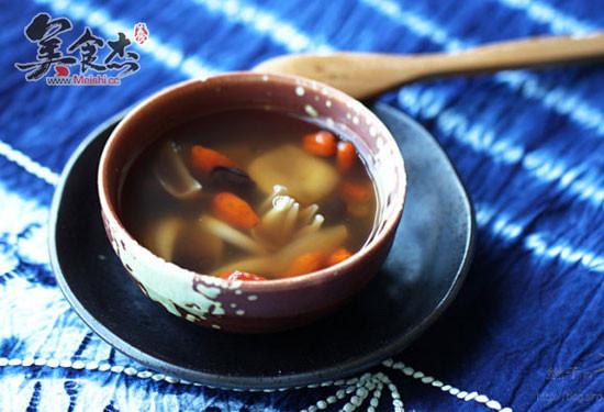 百合红豆汤TH.jpg