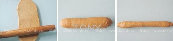 南瓜红糖面包Re.jpg
