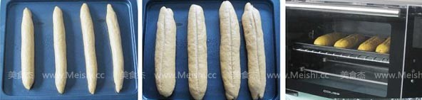 南瓜紅糖面包GW.jpg