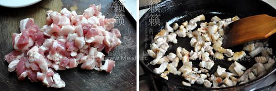 豆角土豆烩花肉ba.jpg