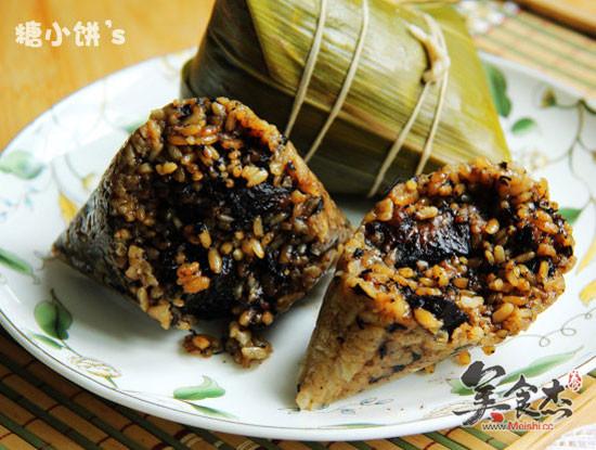 梅干菜肉粽QU.jpg