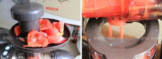 番茄樱桃汁EL.jpg
