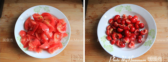 番茄樱桃汁HI.jpg