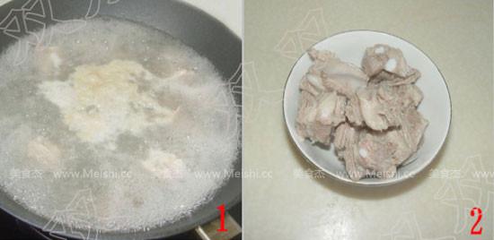 土豆豆角焖面NS.jpg