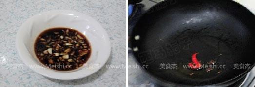 椒油炝拌莴笋Ni.jpg