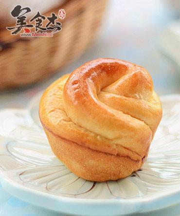 栗子小花面包Wt.jpg