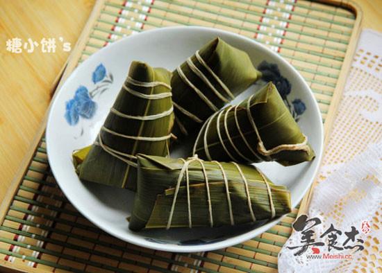 梅干菜肉粽EW.jpg