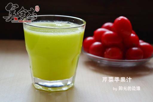 芹菜苹果汁LP.jpg