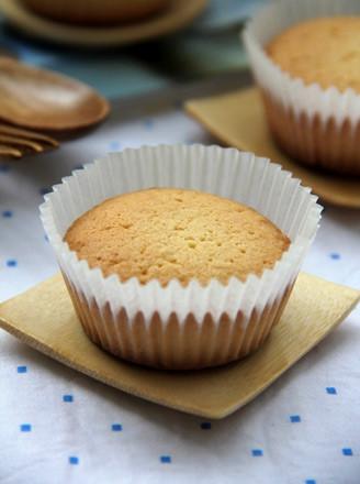 蜂蜜蛋糕_蜂蜜蛋糕 板栗脆皮烤鴨_蜂蜜蛋糕 酥鮮奶泡 ...