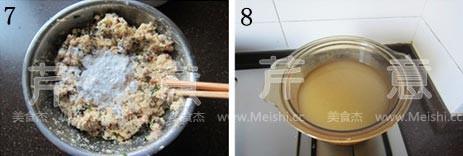 清炖豆腐狮子头wy.jpg