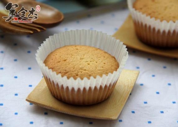 蜂蜜小蛋糕GI.jpg