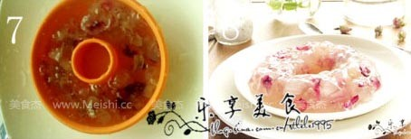 玫瑰皂角米果凍Gr.jpg