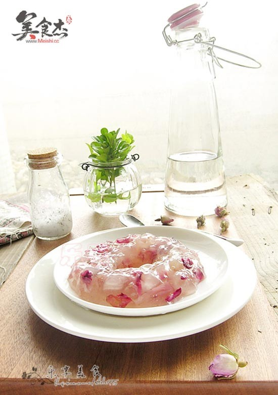 玫瑰皂角米果凍Oa.jpg