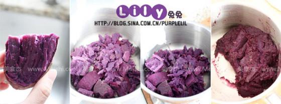 紫薯面包卷sT.jpg