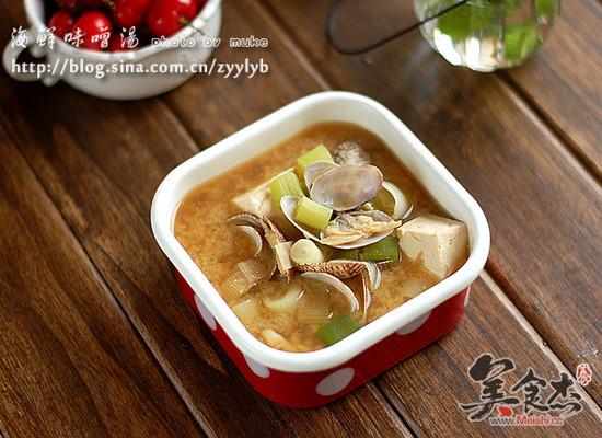 海鲜味噌汤ud.jpg
