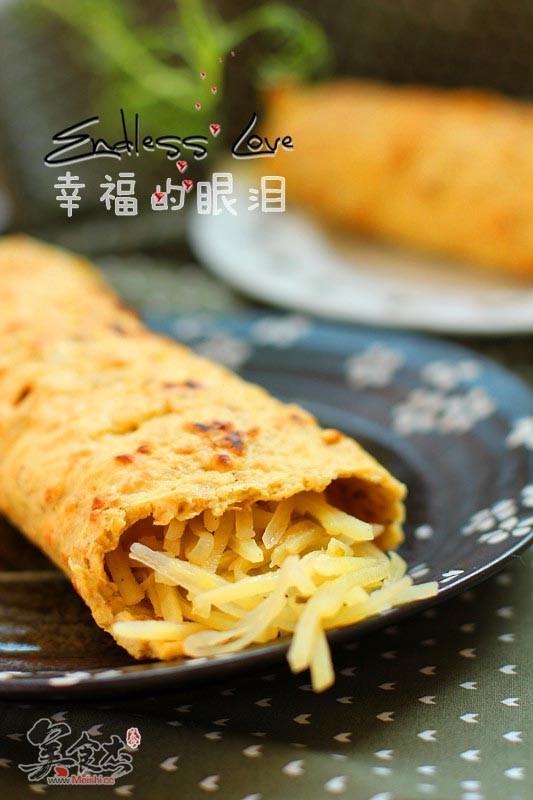 燕麥蛋餅卷土豆絲tv.jpg
