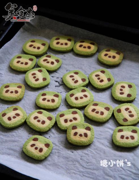 熊猫饼干GD.jpg