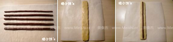 熊猫饼干jQ.jpg