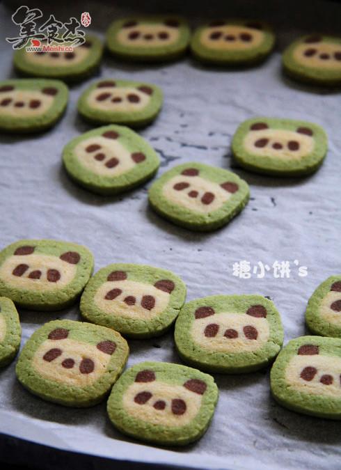 熊猫饼干zS.jpg