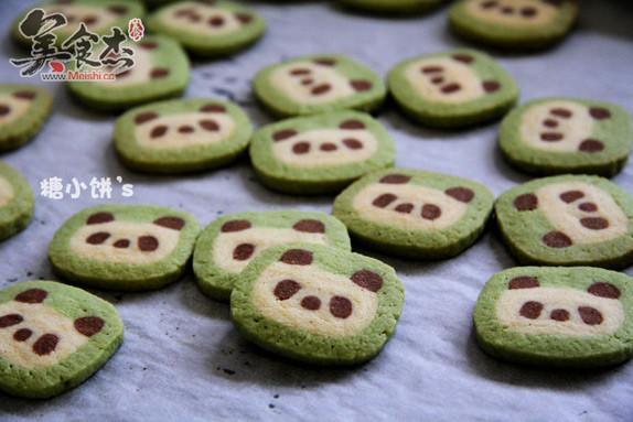 熊猫饼干aY.jpg