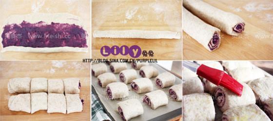 紫薯面包卷RI.jpg