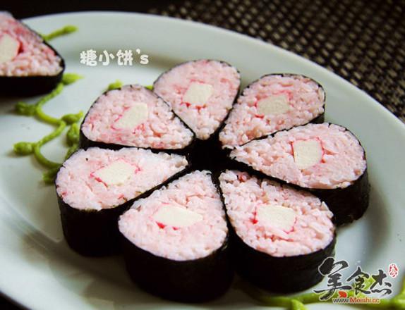 花朵寿司sH.jpg
