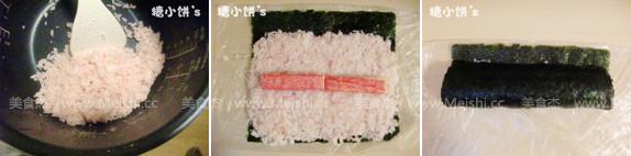 花朵寿司jl.jpg