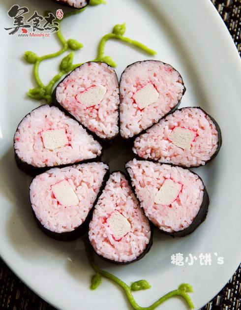 花朵寿司lp.jpg