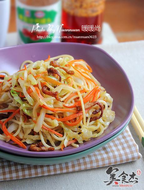 中式蔬菜肉丝炒意面hm.jpg