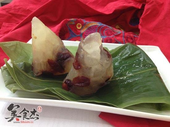 蔓越莓水晶粽子TI.jpg