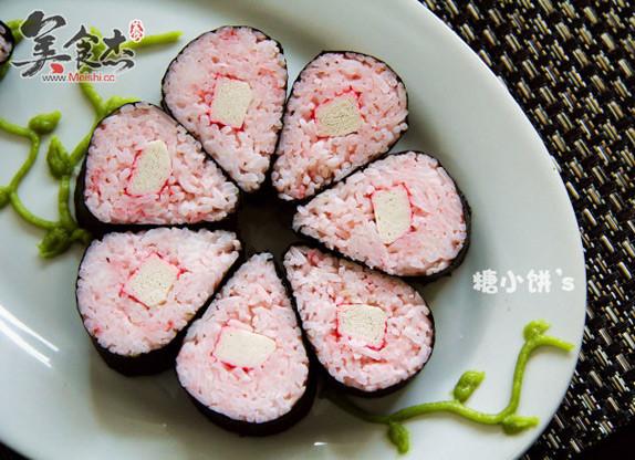 花朵寿司vb.jpg