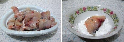 糖醋熘鱼片JG.jpg