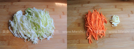 中式蔬菜肉丝炒意面xT.jpg