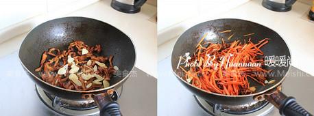 中式蔬菜肉丝炒意面fp.jpg