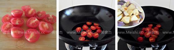 西红柿烧茄子lP.jpg