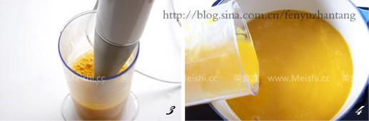 南瓜奶油浓汤QR.jpg