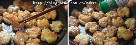 椒盐脆皮小土豆dx.jpg