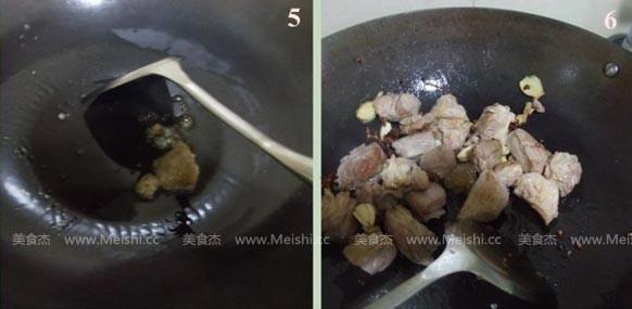 胡蘿卜土豆燉牛腩rF.jpg