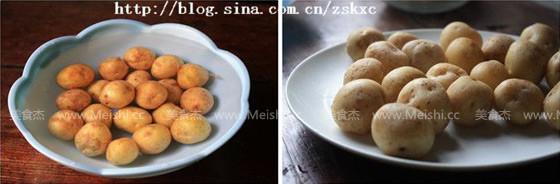 椒盐脆皮小土豆EN.jpg