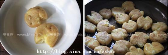椒盐脆皮小土豆VY.jpg